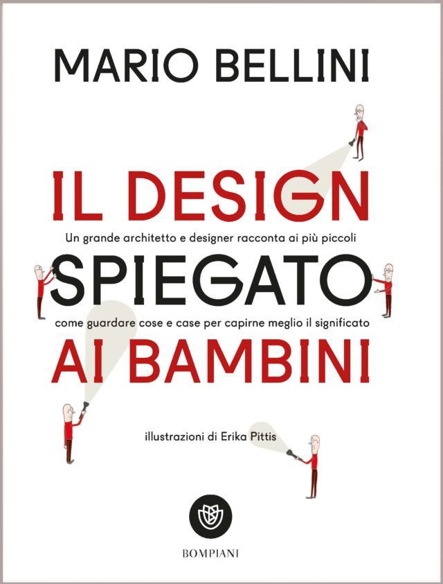 BELLINI_COVER