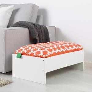 Cuccia Ikea