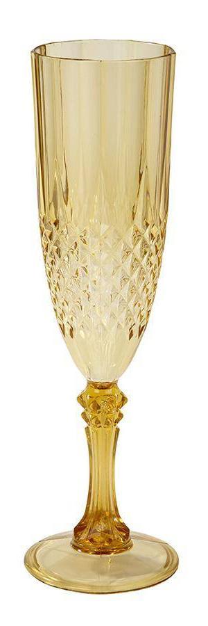 bicchieri a calice Gallinasmilza Modello PPg-Flute