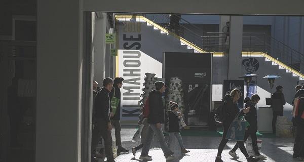 Klimahouse 2019: a Bolzano la 14esima edizione della fiera sul risparmio energetico in edilizia