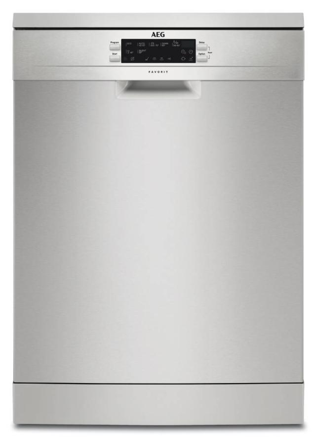 aeg-FFB63700PM-lavastoviglie