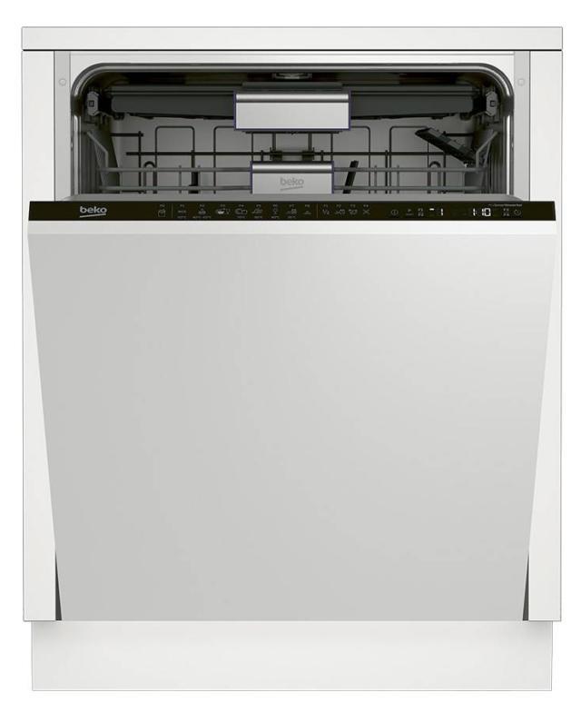 beko-DIN28422-lavastoviglie