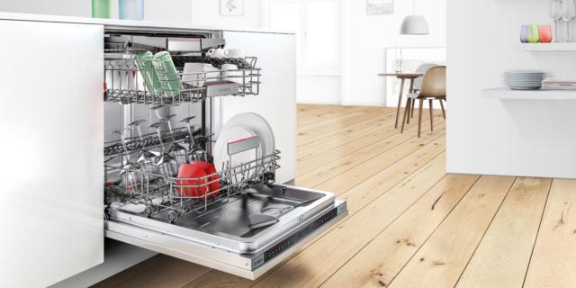 Lavastoviglie: focus sui diversi cicli di lavaggio - Cose di ...