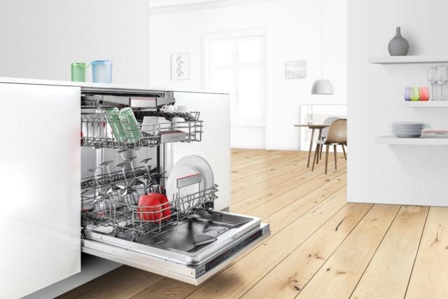 bosch-SMV88TX36E-lavastoviglie