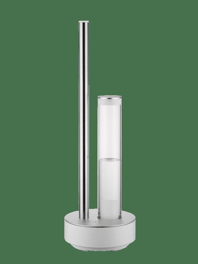 cado punto de-steam620-umidificatore