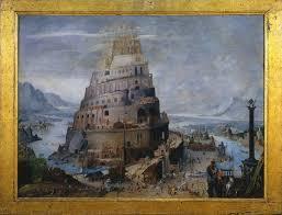 Una città ideale. Durer, Aldorfer e i Maestri Nordici della Collezione Spannocchi di Siena