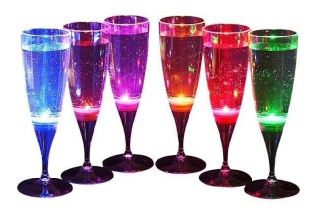 bicchieri a calice  bicchieri a calice  eBay Singtek