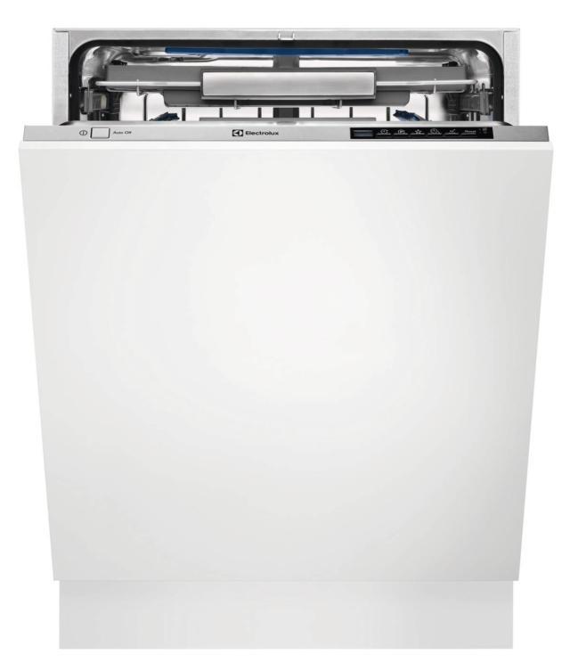 electrolux-ESL7540RO-lavastoviglie