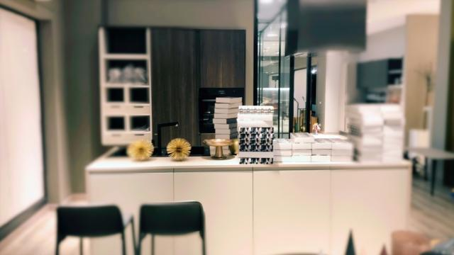 Store Febal Casa Oristano