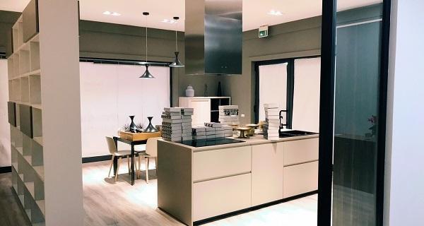 Febal Casa apre due nuovi store in Veneto e in Sardegna