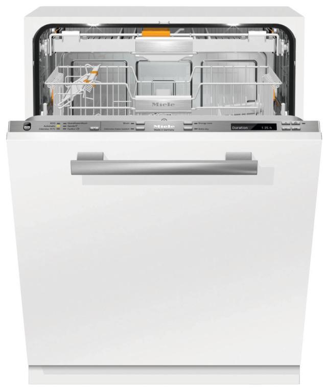 miele-G6860-SCVi-lavastoviglie