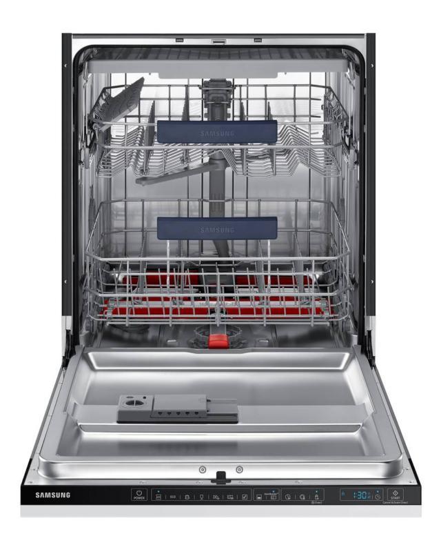 samsung-DW60M9550BB-lavastoviglie