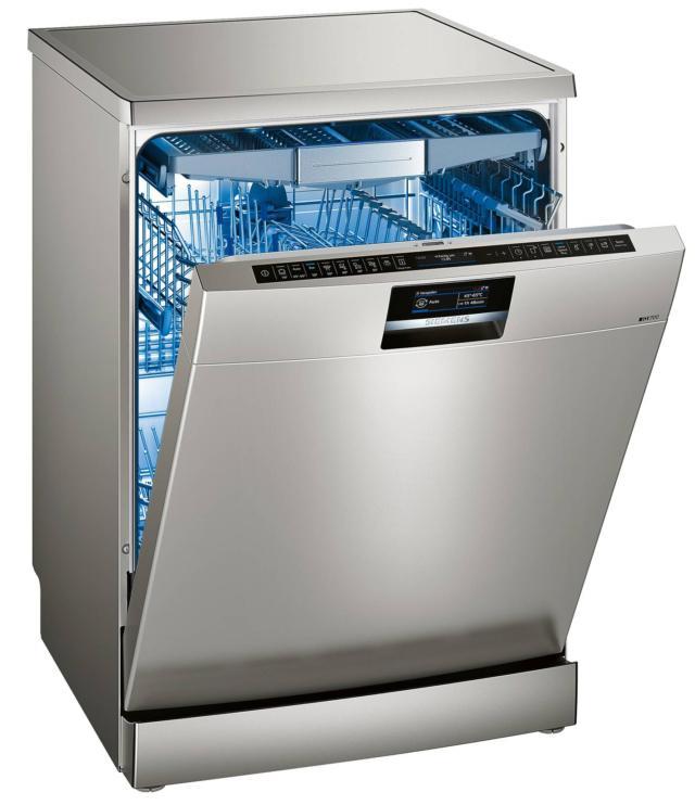 siemens-SN278I36TE-lavastoviglie