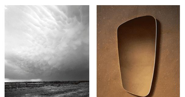 Geert Goiris, Terraforming Fantasies