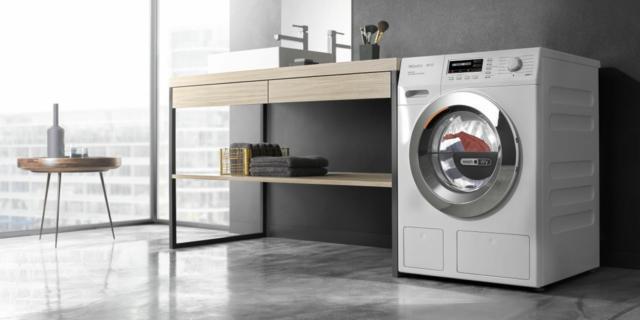 Lavasciuga: ancora più pratiche ed efficienti