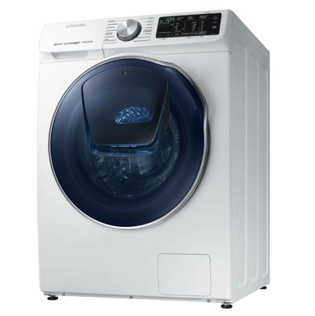 Samsung lavasciuga