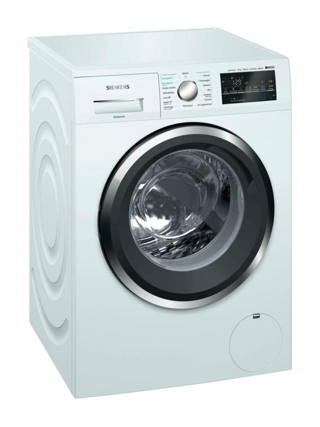 lavasciuga Siemens_WD15G442IT_1