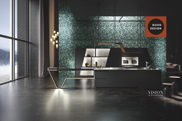 Vision_Good_Design