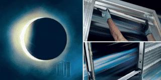 controtelaio eclisse porte a scomparsa 30 anni dell'azienda