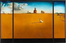 Dal nulla al sogno. Dada e Surrealismo dalla Collezione del Museo Boijmans Van Beuningen