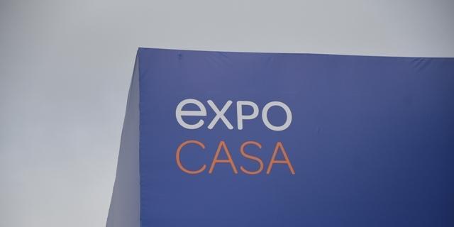 Expo Casa: a Umbriafiere la mostra dedicata all'Edilizia, all'Arredamentoe al risparmio energetico