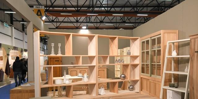 Expo Casa 2019: al via la 36esima edizione in provincia di Perugia