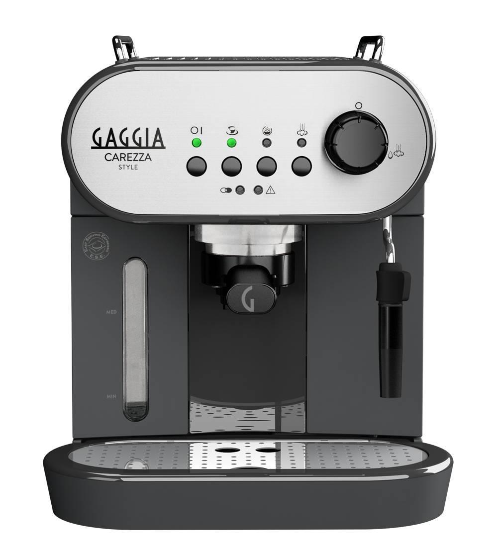Macchine da caffè con prezzi e misure - Cose di Casa