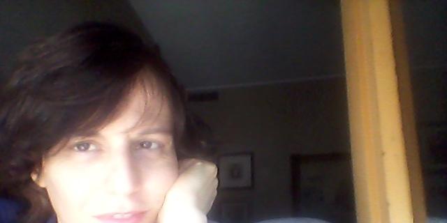 Laura Mauceri