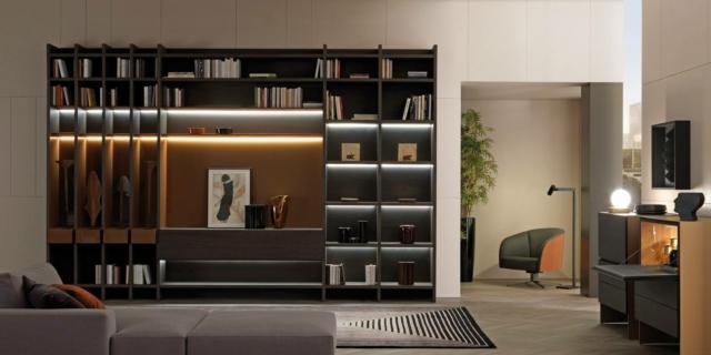 Arredamento casa: idee per mobili e accessori per l\'arredo - Cose di ...
