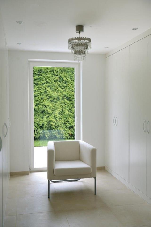 Isolamento dal tetto alle finestre cose di casa - Doppia finestra per isolamento acustico ...