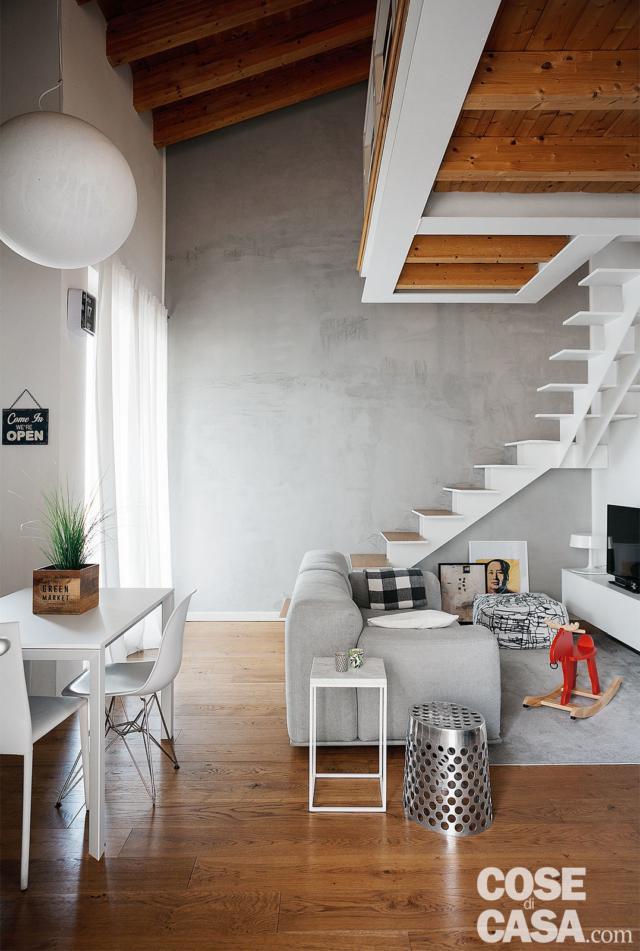 scala-divano