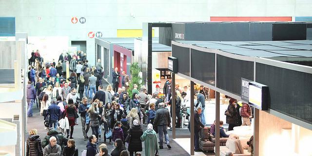 Expocasa 2019: all'Oval di Torino la kermesse dedicata all'arredamento e alle soluzioni per la casa