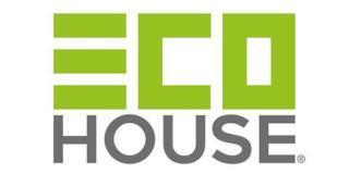EcoHouse: a Verona una nuova fiera sull'edilizia del futuro