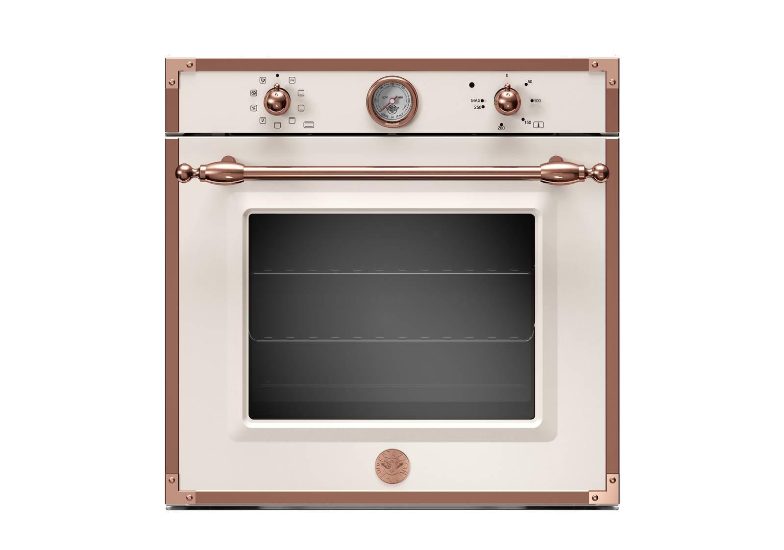 Cucine A Gas Stile Country Prezzi.Elettrodomestici In Stile Country Per La Cucina Di Gusto Retro Cose Di Casa