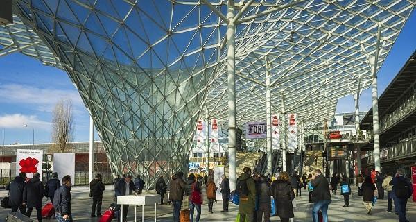 MADE Expo 2019: il tema della nona edizione e i quattro Saloni