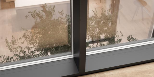Isolamento e risparmio energetico: soluzioni e proposte per tetto e finestre