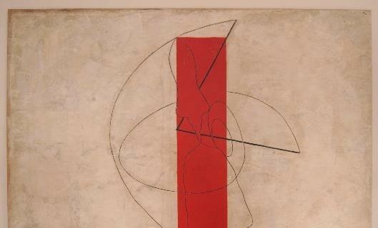 Pittura spazio Scultura. Opere di artisti italiani dalla collezione tra anni sessanta e ottanta