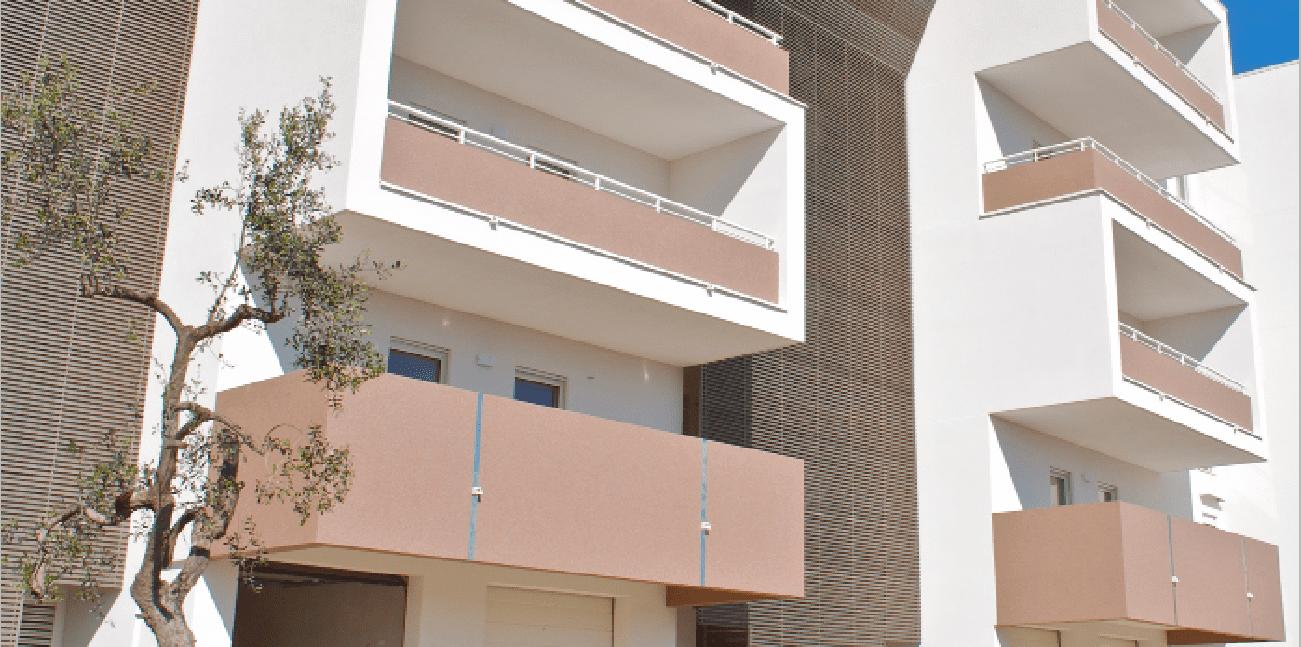 Colore Esterno Casa Moderna scegliere il colore per la facciata: i trend 2019 - cose di casa