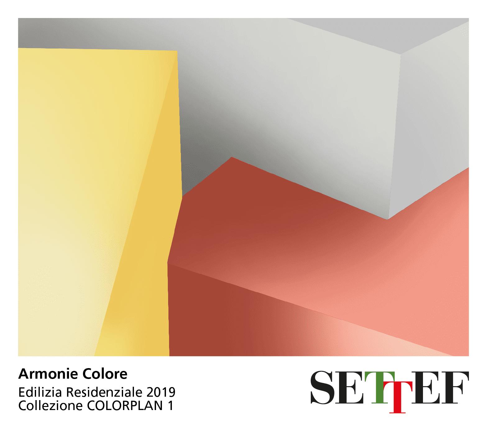 Scegliere Il Colore Per La Facciata I Trend 2019 Cose Di Casa