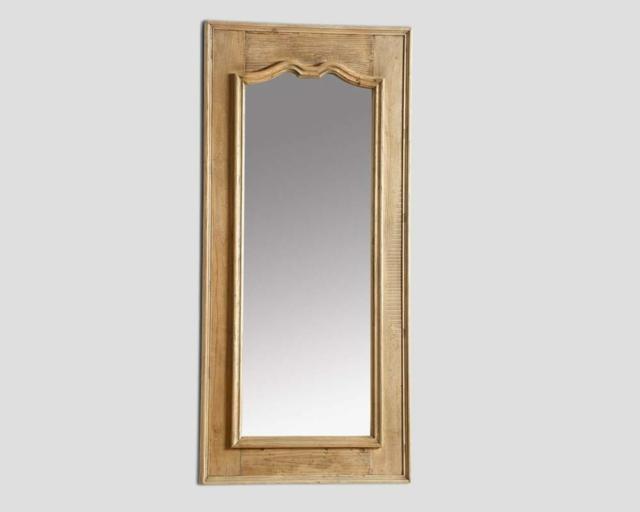 dialma brown DB002373 specchio stile country_VERIFICARE