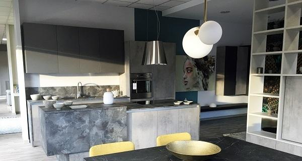Febal Casa: nuovo punto vendita a Giuliano in Campania