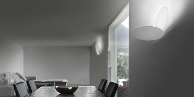 Applique per un'illuminazione d'effetto: 8 modelli con i prezzi