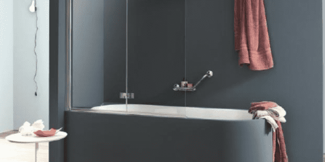 Doccia E Vasca Nello Stesso Bagno.Bagno Arredo Mobili Accessori Idee E Consigli Foto E