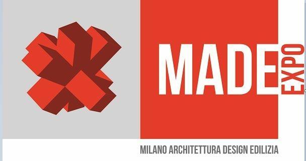 Made Expo 2019, a marzo, a Milano: il programma degli eventi e convegni