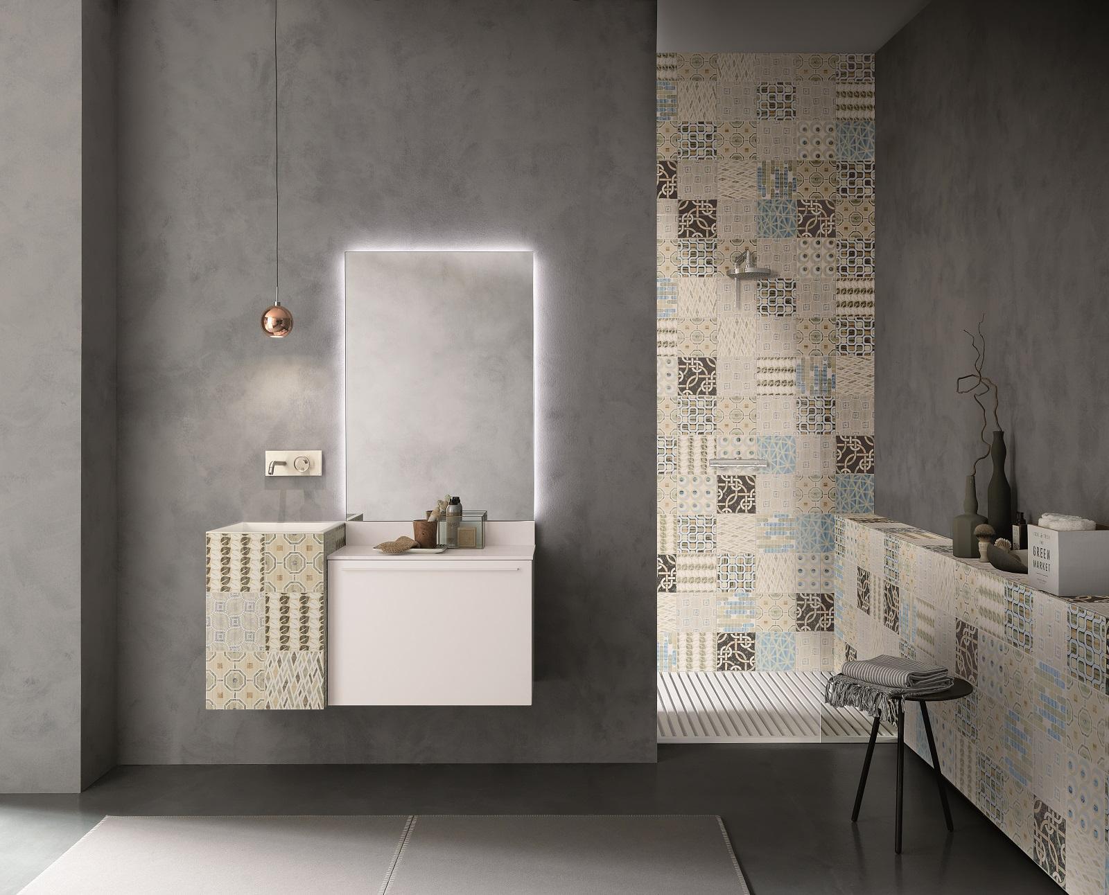 Mobile Bagno Compatto : Mobili bagno piccoli con lavabo bianchi in legno o colorati