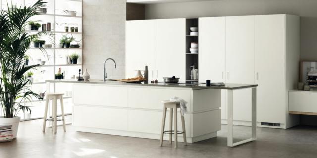 scavolini-A-e-B-Foodshelf_16-1--cucina-con-soluzione-salvaspazio