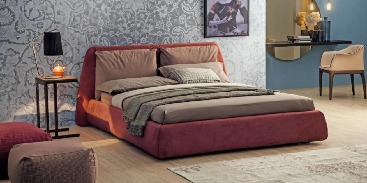 Zona beauty in camera 8 mobili da toeletta cose di casa for Casa contemporanea arredamento