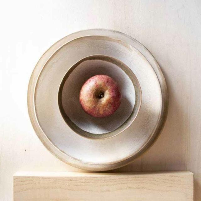 Food Design Stories - Mancuso Design Lab - Brera Design District - Fuorisalone 2019