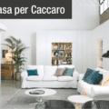 Caccaro Freedhom