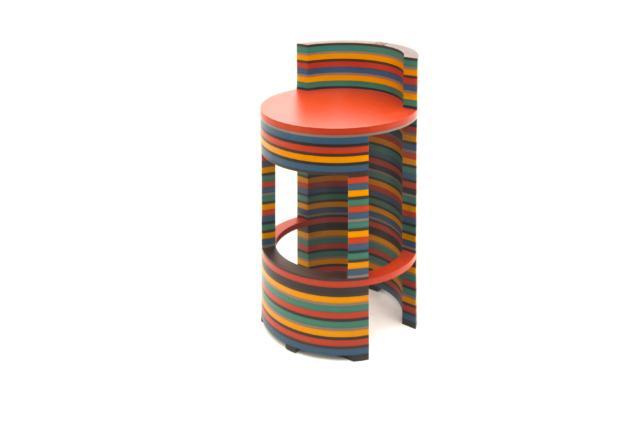 Isola Design District - Fuorisalone 2019 - DesignLand